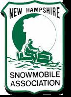 Area Links Lancaster Snow Drifters