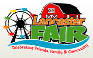 Logo_Lancaster_fair