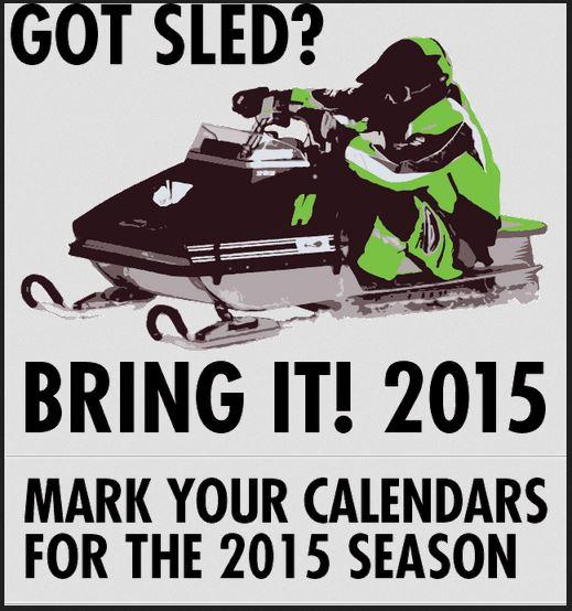 bring_it_2015_w